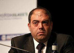 Lorenzo Amor critica que las administraciones