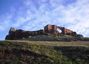 Nuestra Señora de la Luz en Cuenca y el Castillo de la Estrella en Montiel, declarados BIC