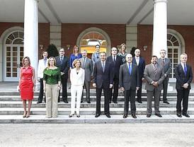 Chile responde que Bolivia no tiene fundamentos para hacer reclamo marítimo