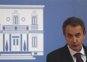 El Supremo no ve delito en los contactos del Gobierno con ETA en 2006