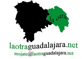 Carta abierta al consejero de Sanidad de Castilla-La Mancha