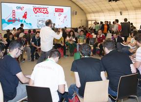 El programa Yuzz busca nuevos emprendedores y prepara su salto internacional
