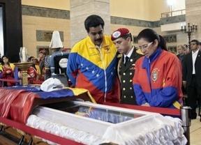 El cuerpo de Chávez corre el riesgo de no poder ser embalsamado: es