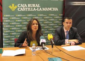 El programa 'Negocio Digital e-DIR' para pymes llega a Guadalajara