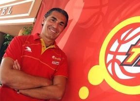 La Federación apuesta por lo seguro: Sergio Scariolo vuelve al banquillo de La Roja