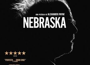 'Nebraska': Una historia verdadera