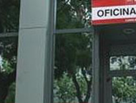 Gobierno plantea reformas al  bachillerato