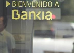 Expediente a Deloitte por su papel en la salida a Bolsa de Bankia