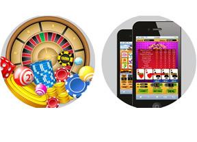 Live Bingo Network adopta un diseño más receptivo