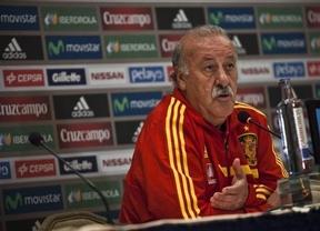 El España-Bielorrusia