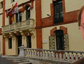 Herrera y el presidente de la Rioja analizarán el protocolo de colaboración de 2008