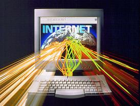 Más de 200 expertos del mundo de Internet se dan cita este jueves en una jornada sobre 'Programa Masemprende'