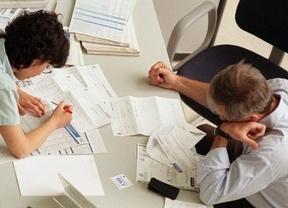 El Gobierno fijará un tope a los salarios de los empleados públicos locales