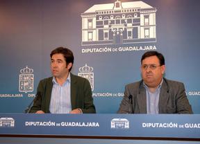 La Diputación de Guadalajara no ayudará a cambiar la red de abastecimiento de agua en Hiendelaencina