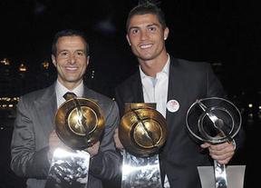 El representante de Cristiano Ronaldo lucha para abortar su salida del Real Madrid