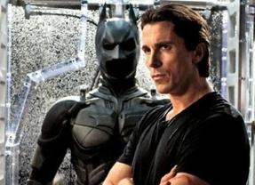 La hora de Batman: El caballero oscurece al resto de los estrenos de esta semana