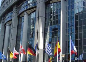 Bruselas lanza la convocatoria para el premio europeo a la promoción del espíritu emprendedor