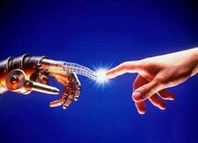 Los inventos que no cambiarán el mundo... de momento