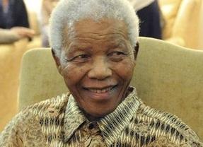 La familia de Mandela se prepara para el adiós: