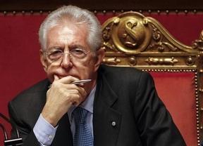 S&P rebaja la calificación a quince bancos italianos