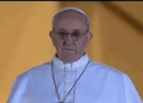 El nuevo Papa argentino llega con polémica: Videla; matrimonio homosexual y aborto