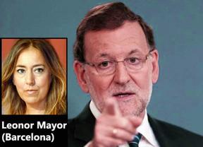 Andorra, una tentación para los evasores fiscales a la que España y Unión Europea quieren poner freno