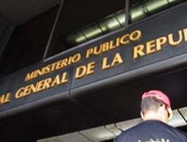 Las exportaciones colombianas bajaron el 18,8% en el primer semestre