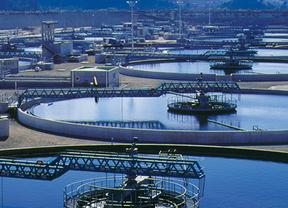 Nace un nuevo máster: el de Tecnología y Gestión del Agua