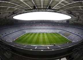 La Federación Española de Fútbol convoca huelga para la penúltima jornada de Liga