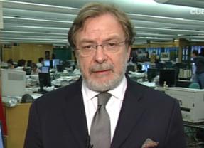 El País' sigue de recortes y algo se mueve deprisa en los medios...
