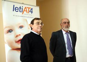 Cada año se diagnostican 6.000 nuevos alérgicos en Toledo