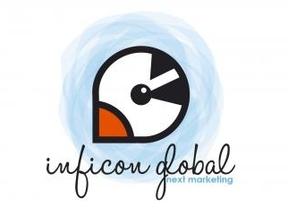 Cómo revolucionar el posicionamiento web seo en Sevilla en muy poco tiempo