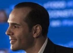 Juan Verde: 'fabricando' a Hillary