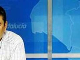 Barcelona golea al Sevilla y mantiene ventaja como líder