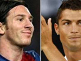 El Barça-Madrid del 28 de noviembre... ¿pasará al lunes?