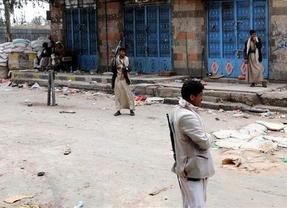 El imán de origen estadounidense vinculado a Al Qaeda, asesinado por el Ejército yemení