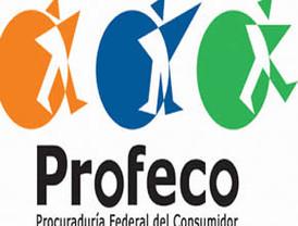 Detecta titular de la Profeco incrementos hasta de 6% en el precio del kilogramo de las tortillas