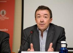 En mayo también habrá elecciones en la Universidad Complutense de Madrid