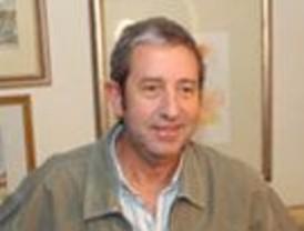 Bachelet y Tabaré Vásquez estrechan relaciones Chile-Uruguay