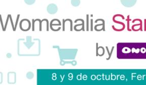 Abierto el plazo de presentación para la quinta edición de Womenalia StartUp Day by ONO