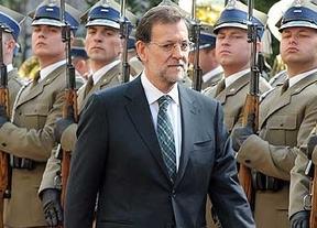 El Gobierno se implicará activamente en la venta y gestión de programas de armas a otros países