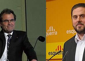 Las consecuencias de una escisión catalana