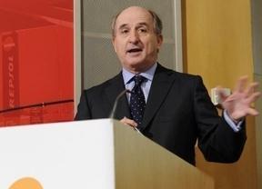 Repsol aprueba un incremento del 10% en el dividendo a cuenta