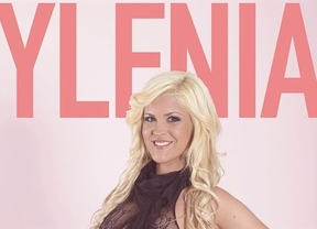 Ylenia, el triunfo del chonismo