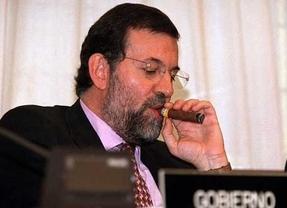 Rajoy proclamará su inocencia, condenará las prácticas de Bárcenas y planteará un pacto global contra la corrupción
