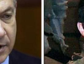 Ledezma acusa a Chávez de politizar creación de Policía Nacional