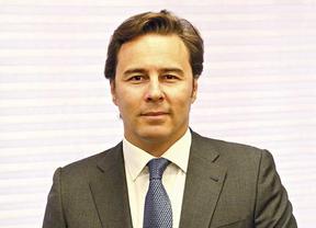 El Corte Inglés también optará por dar el relevo dentro de la familia: Dimas Gimeno, el principal candidato para suceder a Isidoro Álvarez