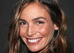 La columna de Gema Lendoiro: 'Querida Inés Sastre, entre machistas está el tema'