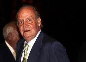 Otro 'annus horribilis' para el Rey: mala salud, 'caso Urdangarín', rumores de abdicación... ¿quién busca su caída?
