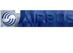 Accidente Germanwings: Airbus, fabricante del avión estrellado, evalúa la situación antes de informar